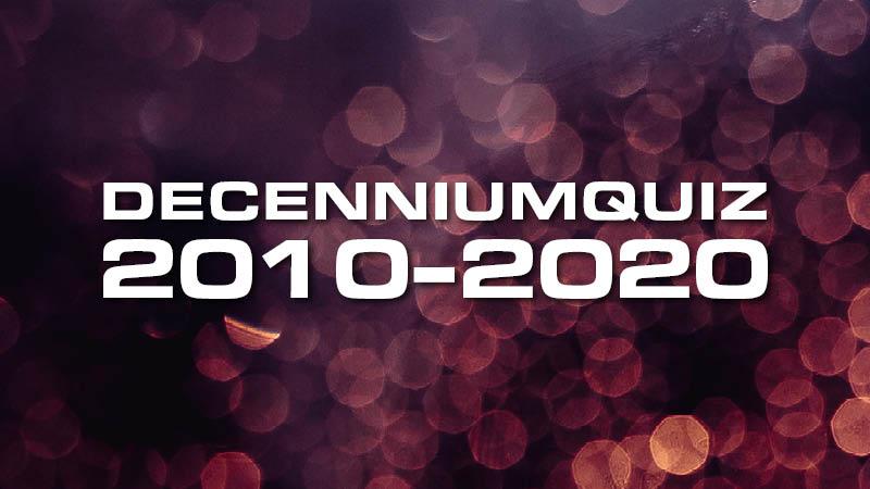 decenniumquiz-2020