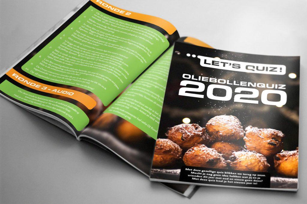 oliebollenquiz-2020